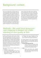 Complaints management - Page 5