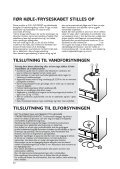 KitchenAid 20RW-D3 S A+ - 20RW-D3 S A+ DA (858644038010) Installazione - Page 2