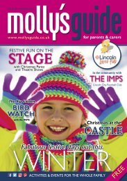 molly_issue29_winter_WEB