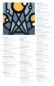 MMoCA Art & Gift Fair 2017 program - Page 6