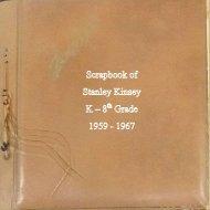 Stan Elementary scrapbook v1h
