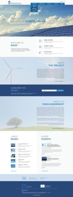 Ripap - Homepage_Version_3