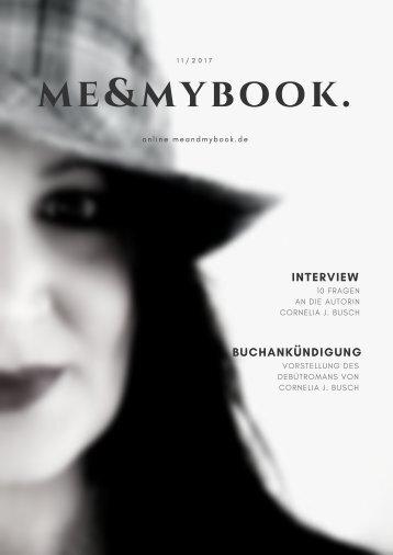 me&mybook.