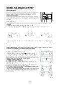 KitchenAid BCB35DIA+ - BCB35DIA+ CS (855036038000) Mode d'emploi - Page 4