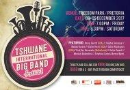20x8mm_Tshwane BIG Band  Fest_Advert_01 (1)