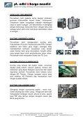 Company Profile pt.adhi trikarya mandiri - Page 3