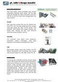 Company Profile pt.adhi trikarya mandiri - Page 4