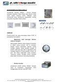 Company Profile pt.adhi trikarya mandiri - Page 5