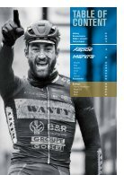 Selle San Marco Catalogue 2018 - Page 3