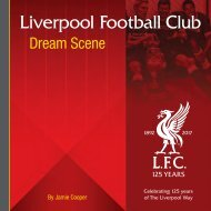 LFC Dream Scene Preview 1-3
