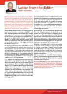 MSWA Bulletin Magazine Spring 17_WEB - Page 5