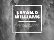 RyanWilliams-6