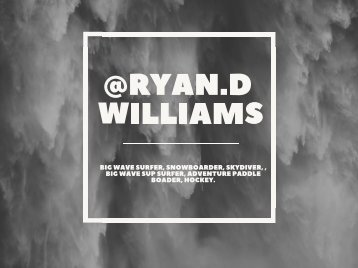 RyanWilliams-6