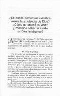 Existe Dios  1984) - Page 4