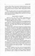 Existe Dios  1984) - Page 5