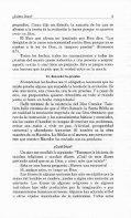 Existe Dios  1984) - Page 6