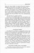 Existe Dios  1984) - Page 7