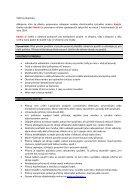 Bamix - Mono červená metalíza (CZ) - Page 3