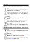 Bamix - Mono červená metalíza (CZ) - Page 5