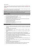 Bamix - Mono červená metalíza (SK) - Page 3
