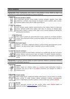 Bamix - Mono červená metalíza (SK) - Page 5