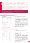 KitchenAid JT 369 BL - JT 369 BL NO (858736999490) Ricettario - Page 3