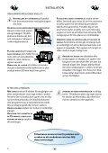KitchenAid JT 369 BL - JT 369 BL SV (858736999490) Istruzioni per l'Uso - Page 2