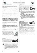 KitchenAid JT 369 BL - JT 369 BL SV (858736999490) Istruzioni per l'Uso - Page 4