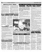 NOVEMBER 14, 2017 BULGAR: BOSES NG PINOY, MATA NG BAYAN - Page 2