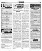 NOVEMBER 14, 2017 BULGAR: BOSES NG PINOY, MATA NG BAYAN - Page 5
