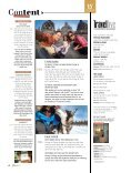 TRAVELLIVE 11-2017  - Page 6