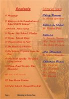 Golden Jubilee - Page 5