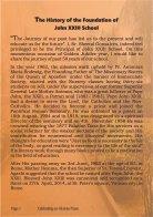 Golden Jubilee - Page 7