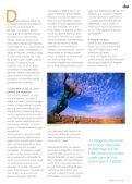 Maskao Número 10 Nov. 2017 - Page 7