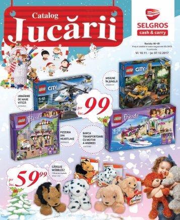 46-49 catalog jucarii  - MAG MARI si MICI low res