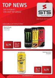 ShopTop_Aktion24_Kiennast