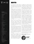 Magazine_UrbanBEAST_2017_#9_complet - Page 4