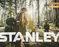 Stanley Spring 2017 International Workbook