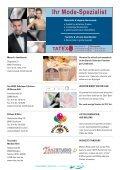 Herzklopfen-Hochzeitsseiten - Page 2