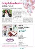 Herzklopfen-Hochzeitsseiten - Page 4