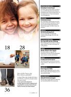 Der öffentliche Dienst aktuell - Seite 5
