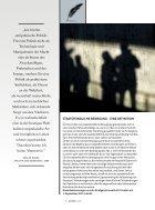 Der öffentliche Dienst aktuell - Seite 7