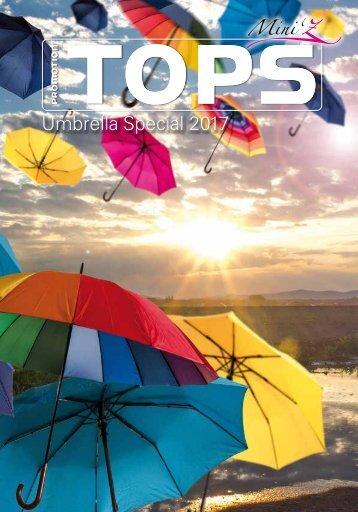 tops_2017_umbrella-pl_v3