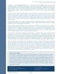 Recipient of the 2007 North American Frost & Sullivan ... - Avaya - Page 3