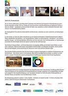 Gastro-Katalog 2017 - Page 2