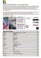 Gastro-Katalog 2017 - Page 4