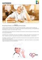 Gastro-Katalog 2017 - Page 5