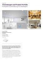 Leaflet_DLE_DE_web - Seite 2