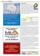 November 2017 - Seite 2