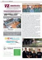 November 2017 - Seite 4